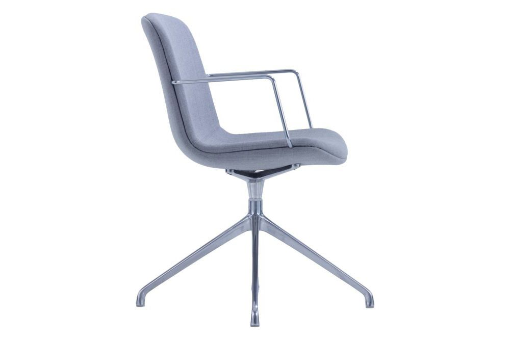 https://res.cloudinary.com/clippings/image/upload/t_big/dpr_auto,f_auto,w_auto/v1568636101/products/cubb-4-star-swivel-base-armchair-price-group-3-polished-steel-metal-chrome-orangebox-clippings-11282875.jpg