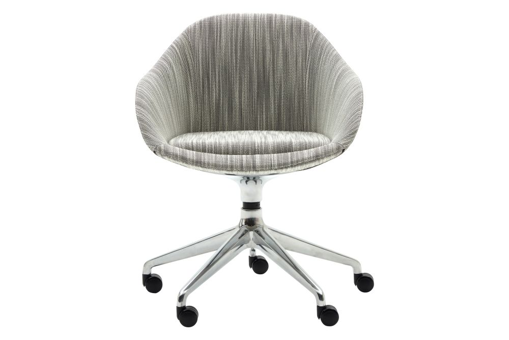 https://res.cloudinary.com/clippings/image/upload/t_big/dpr_auto,f_auto,w_auto/v1568646680/products/always-chair-with-5-star-base-on-castors-pricegrp-5-polished-yes-naughtone-clippings-11300242.jpg