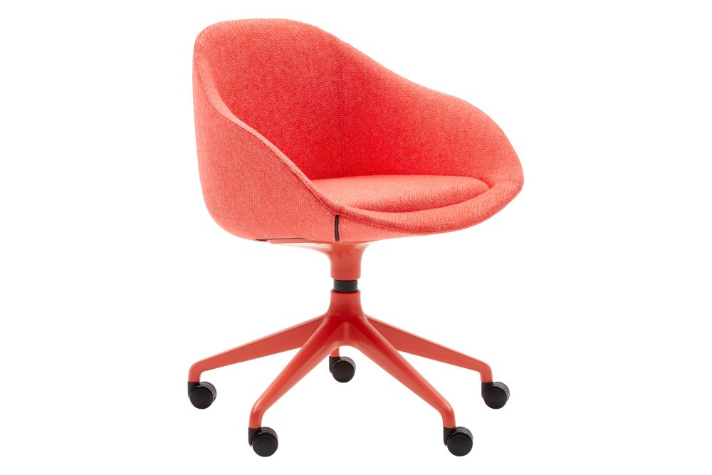 https://res.cloudinary.com/clippings/image/upload/t_big/dpr_auto,f_auto,w_auto/v1568646685/products/always-chair-with-5-star-base-on-castors-naughtone-clippings-11300245.jpg