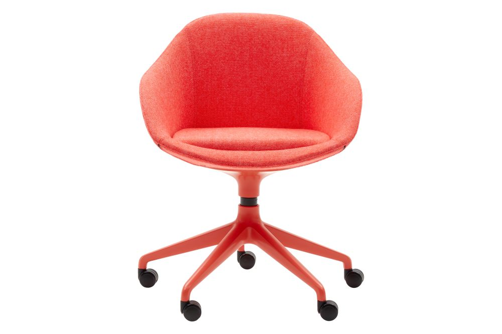 https://res.cloudinary.com/clippings/image/upload/t_big/dpr_auto,f_auto,w_auto/v1568646686/products/always-chair-with-5-star-base-on-castors-pricegrp-2-ral-colours-yes-naughtone-clippings-11300244.jpg