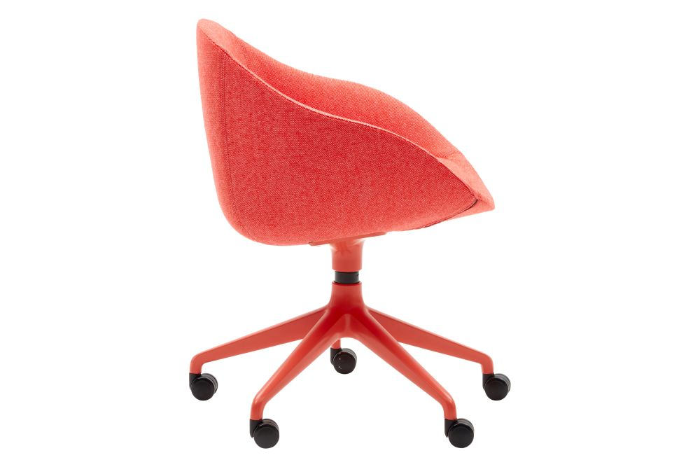 https://res.cloudinary.com/clippings/image/upload/t_big/dpr_auto,f_auto,w_auto/v1568646688/products/always-chair-with-5-star-base-on-castors-naughtone-clippings-11300246.jpg
