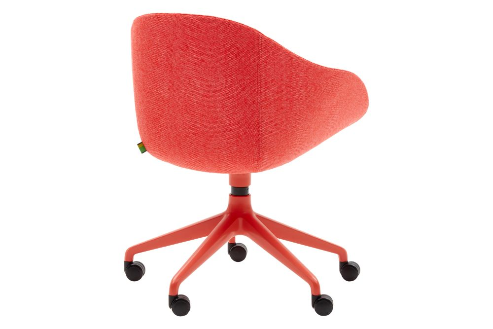 https://res.cloudinary.com/clippings/image/upload/t_big/dpr_auto,f_auto,w_auto/v1568646689/products/always-chair-with-5-star-base-on-castors-naughtone-clippings-11300243.jpg