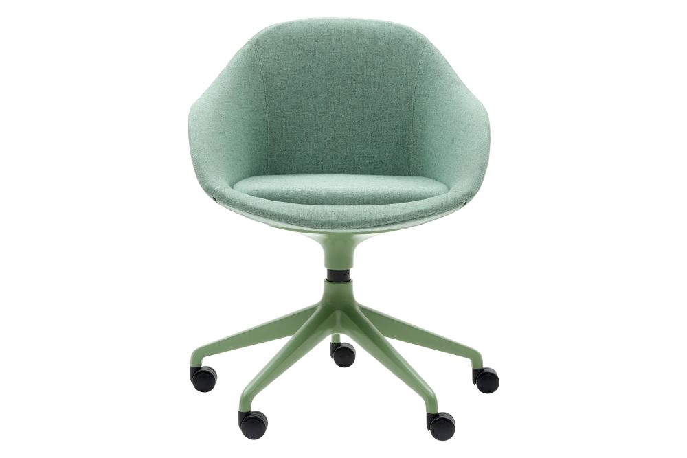 https://res.cloudinary.com/clippings/image/upload/t_big/dpr_auto,f_auto,w_auto/v1568646692/products/always-chair-with-5-star-base-on-castors-pricegrp-1-ral-colours-yes-naughtone-clippings-11300247.jpg