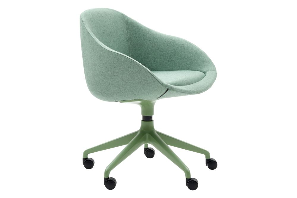 https://res.cloudinary.com/clippings/image/upload/t_big/dpr_auto,f_auto,w_auto/v1568646693/products/always-chair-with-5-star-base-on-castors-naughtone-clippings-11300249.jpg