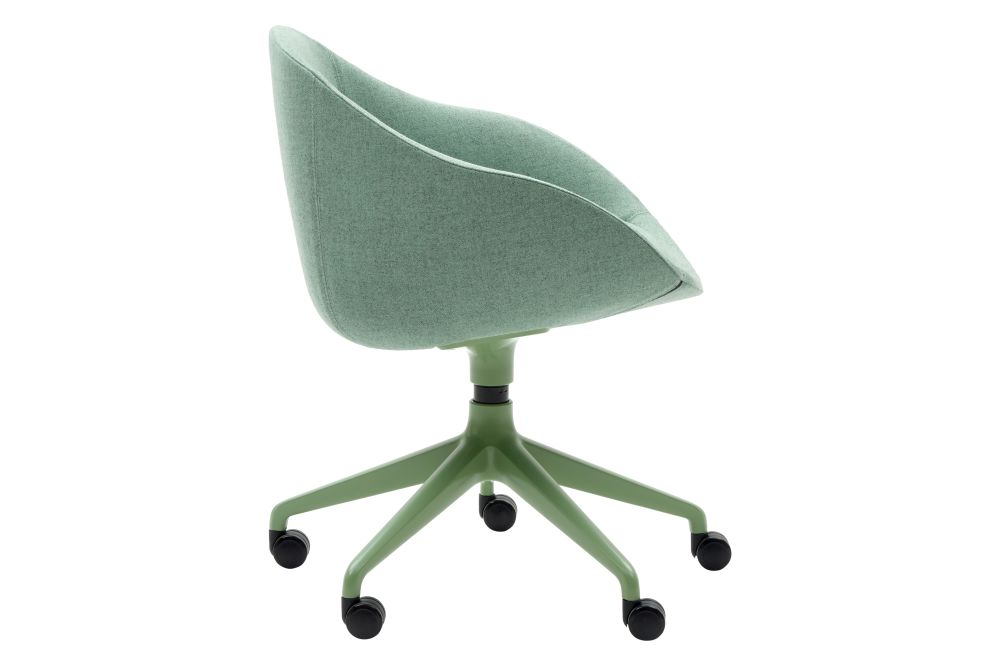 https://res.cloudinary.com/clippings/image/upload/t_big/dpr_auto,f_auto,w_auto/v1568646695/products/always-chair-with-5-star-base-on-castors-naughtone-clippings-11300250.jpg