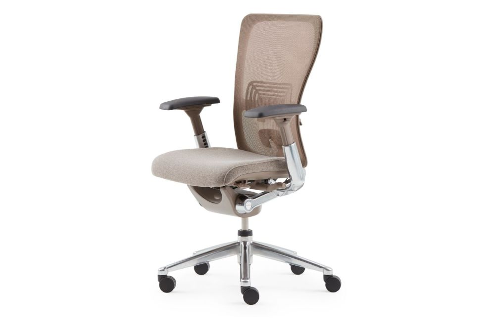 https://res.cloudinary.com/clippings/image/upload/t_big/dpr_auto,f_auto,w_auto/v1568648006/products/zody-task-chair-with-armrests-haworth-ito-design-and-haworth-design-studio-clippings-11301824.jpg