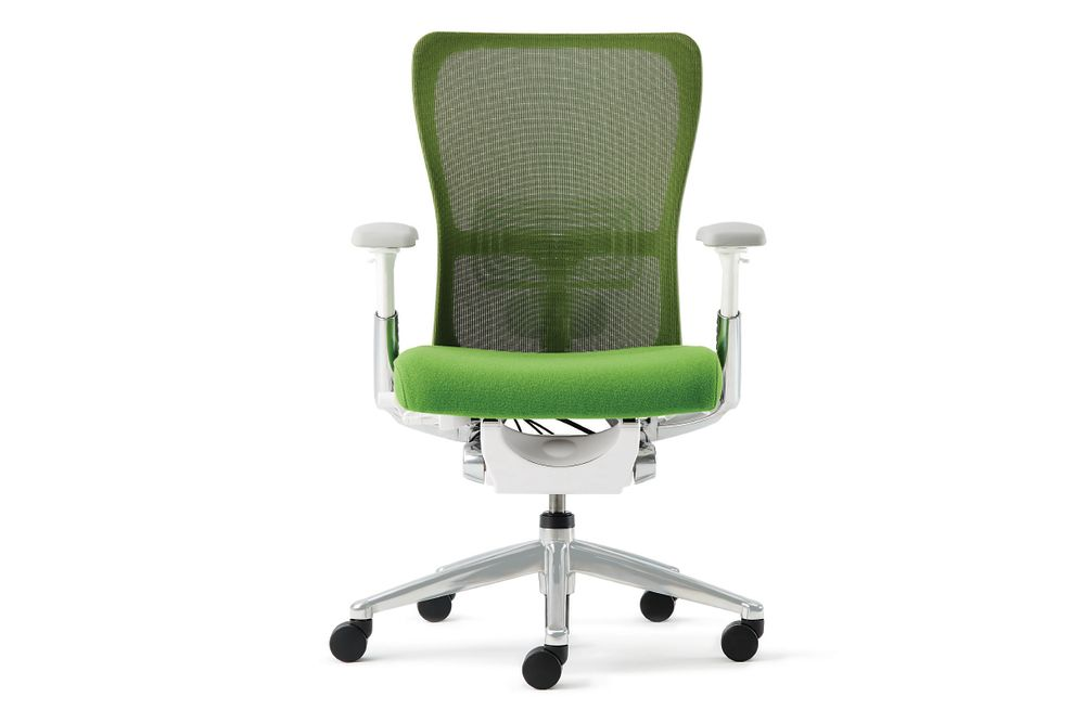 https://res.cloudinary.com/clippings/image/upload/t_big/dpr_auto,f_auto,w_auto/v1568648011/products/zody-task-chair-with-armrests-haworth-ito-design-and-haworth-design-studio-clippings-11301825.jpg