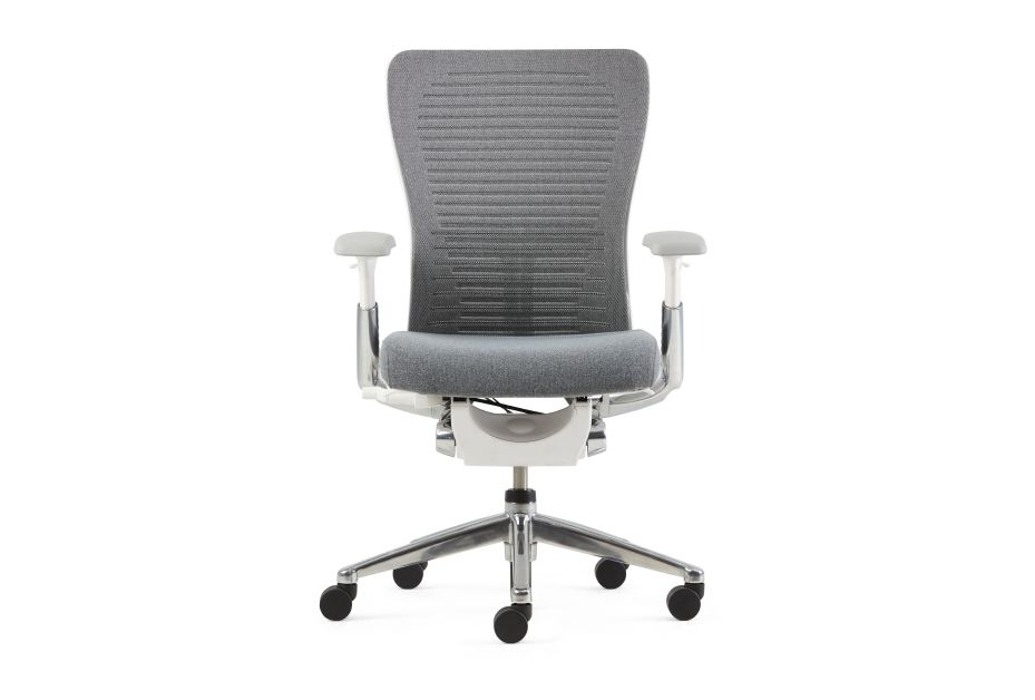 https://res.cloudinary.com/clippings/image/upload/t_big/dpr_auto,f_auto,w_auto/v1568648014/products/zody-task-chair-with-armrests-haworth-ito-design-and-haworth-design-studio-clippings-11301826.jpg