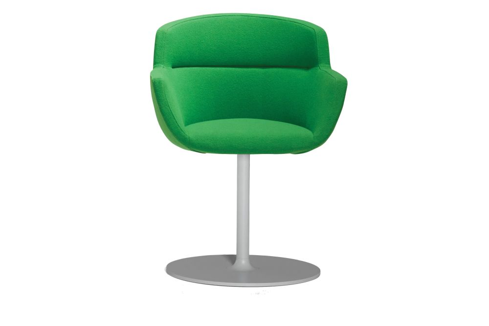 https://res.cloudinary.com/clippings/image/upload/t_big/dpr_auto,f_auto,w_auto/v1568696218/products/mood-active-disc-base-armchair-artifort-ren%C3%A9-holten-clippings-11301846.jpg
