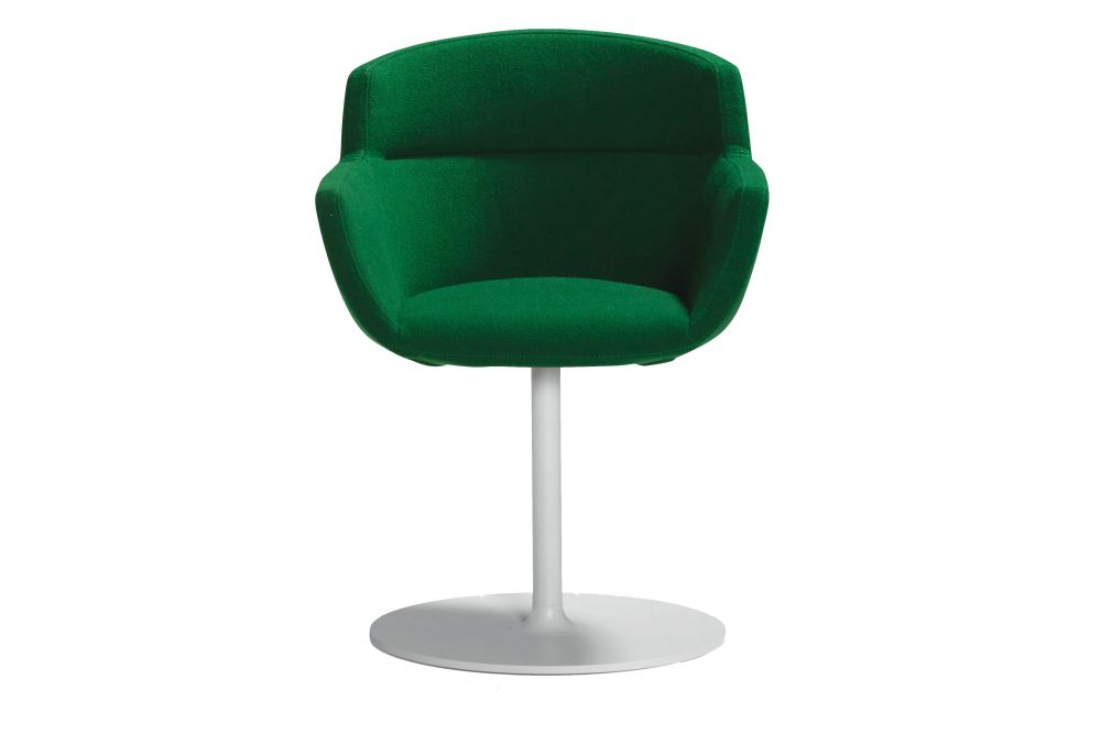 https://res.cloudinary.com/clippings/image/upload/t_big/dpr_auto,f_auto,w_auto/v1568696221/products/mood-active-disc-base-armchair-artifort-ren%C3%A9-holten-clippings-11301847.jpg