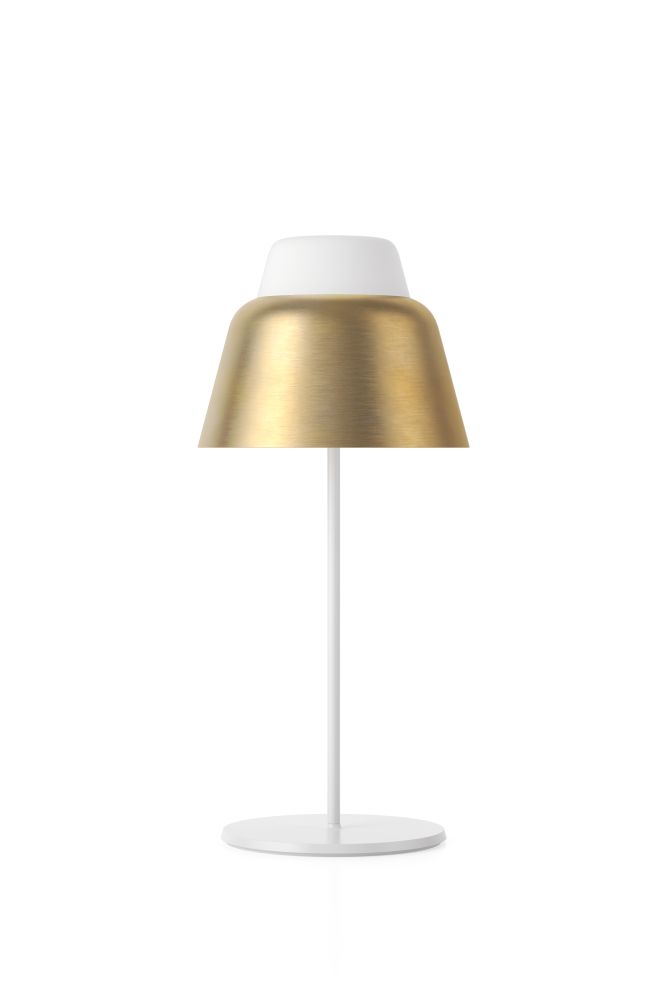 Black,TEO Europe,Table Lamps