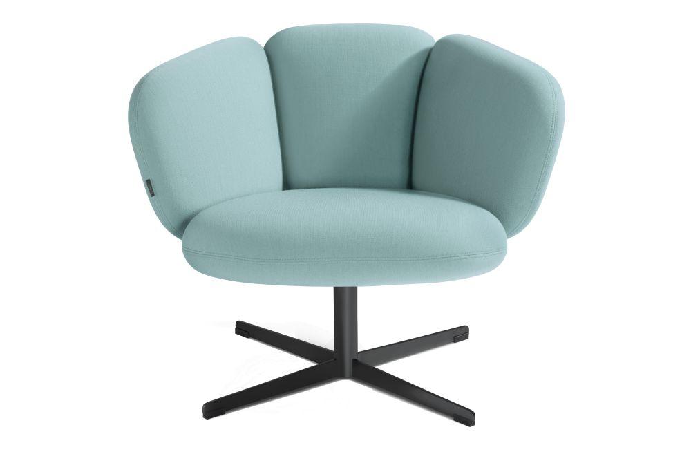 https://res.cloudinary.com/clippings/image/upload/t_big/dpr_auto,f_auto,w_auto/v1568716027/products/bras-4-star-swivel-base-easy-chair-powder-coat-atlantic-artifort-khodi-feiz-clippings-11298168.jpg