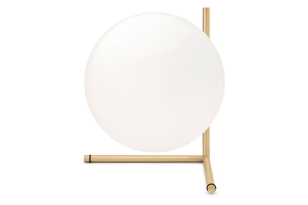 https://res.cloudinary.com/clippings/image/upload/t_big/dpr_auto,f_auto,w_auto/v1568722068/products/ic-t2-table-lamp-flos-michael-anastassiades-clippings-11302069.jpg