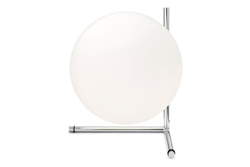 https://res.cloudinary.com/clippings/image/upload/t_big/dpr_auto,f_auto,w_auto/v1568722092/products/ic-t2-table-lamp-flos-michael-anastassiades-clippings-11302074.jpg