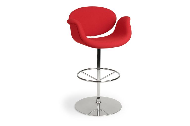 https://res.cloudinary.com/clippings/image/upload/t_big/dpr_auto,f_auto,w_auto/v1568726394/products/little-tulip-b-swivel-disc-base-bar-stool-main-line-flax-powder-coat-finish-artifort-pierre-paulin-clippings-11301076.jpg