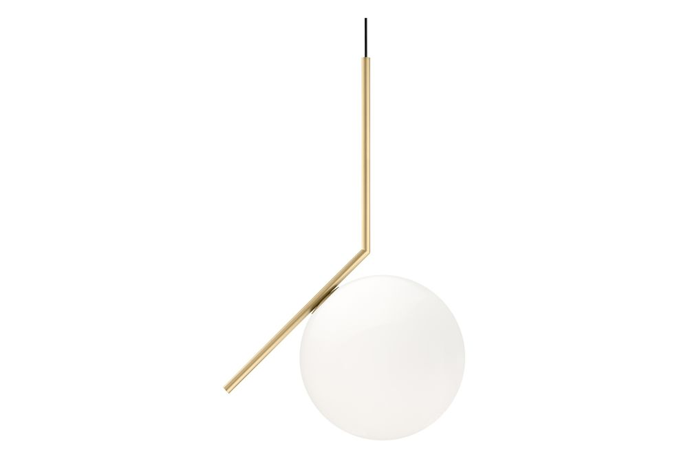 https://res.cloudinary.com/clippings/image/upload/t_big/dpr_auto,f_auto,w_auto/v1568731225/products/ic-pendant-light-flos-michael-anastassiades-clippings-11302127.jpg