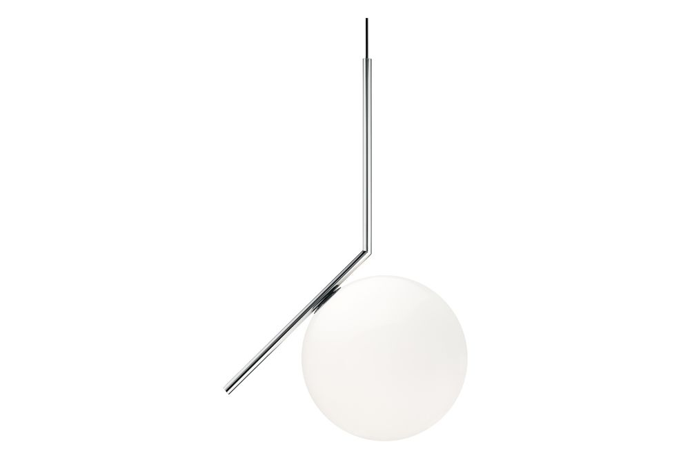 https://res.cloudinary.com/clippings/image/upload/t_big/dpr_auto,f_auto,w_auto/v1568731227/products/ic-pendant-light-flos-michael-anastassiades-clippings-11302128.jpg