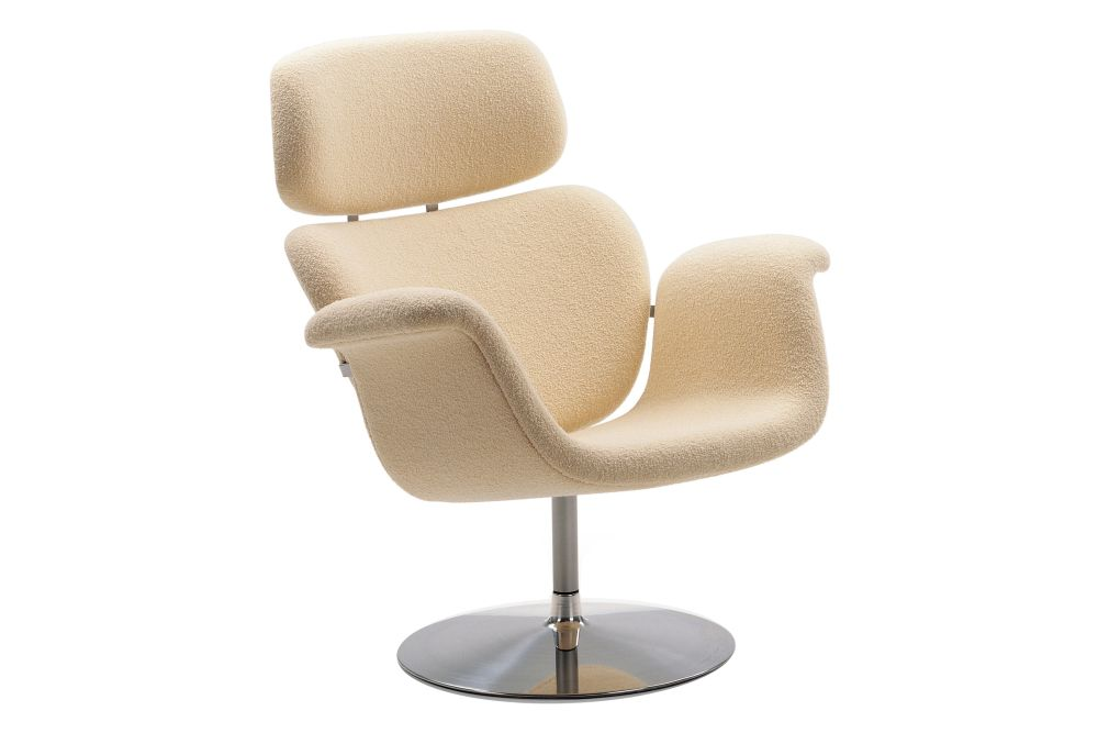 https://res.cloudinary.com/clippings/image/upload/t_big/dpr_auto,f_auto,w_auto/v1568773970/products/tulip-swivel-disc-base-lounge-chair-artifort-pierre-paulin-clippings-11302168.jpg