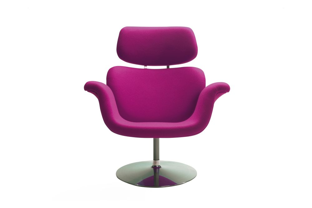 https://res.cloudinary.com/clippings/image/upload/t_big/dpr_auto,f_auto,w_auto/v1568774020/products/tulip-swivel-disc-base-lounge-chair-artifort-pierre-paulin-clippings-11302171.jpg