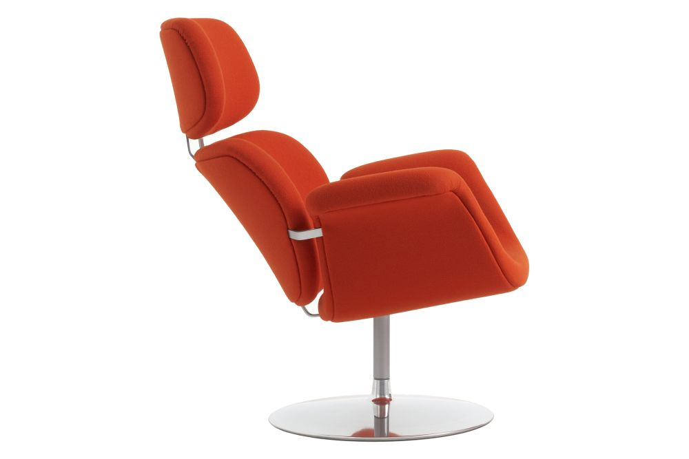 https://res.cloudinary.com/clippings/image/upload/t_big/dpr_auto,f_auto,w_auto/v1568774036/products/tulip-swivel-disc-base-lounge-chair-artifort-pierre-paulin-clippings-11302172.jpg