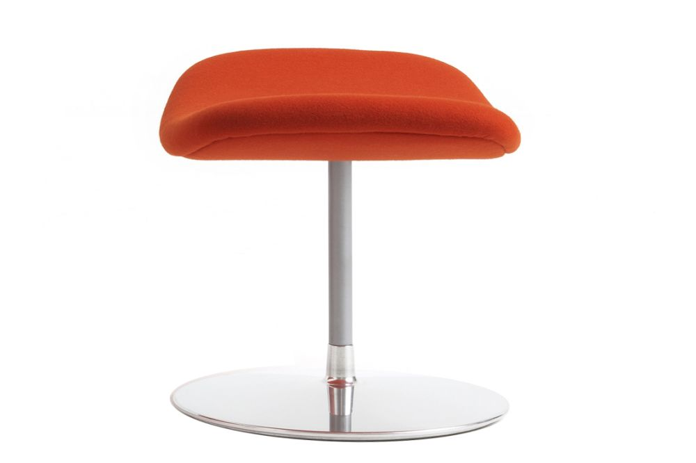 https://res.cloudinary.com/clippings/image/upload/t_big/dpr_auto,f_auto,w_auto/v1568775352/products/tulip-disc-base-footstool-artifort-pierre-paulin-clippings-11302179.jpg