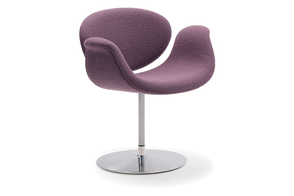 https://res.cloudinary.com/clippings/image/upload/t_big/dpr_auto,f_auto,w_auto/v1568781237/products/little-tulip-swivel-disc-base-armchair-artifort-pierre-paulin-clippings-11302180.jpg