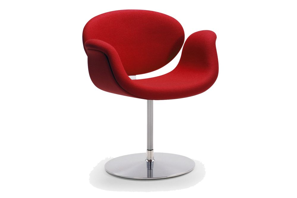https://res.cloudinary.com/clippings/image/upload/t_big/dpr_auto,f_auto,w_auto/v1568781241/products/little-tulip-swivel-disc-base-armchair-artifort-pierre-paulin-clippings-11302182.jpg