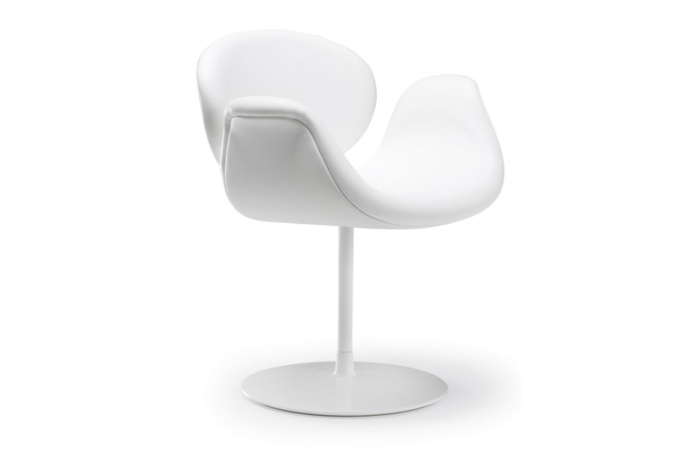 https://res.cloudinary.com/clippings/image/upload/t_big/dpr_auto,f_auto,w_auto/v1568781243/products/little-tulip-swivel-disc-base-armchair-artifort-pierre-paulin-clippings-11302184.jpg