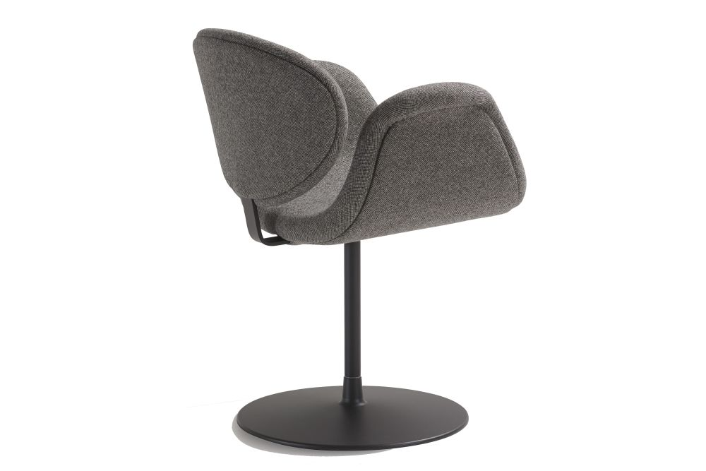 https://res.cloudinary.com/clippings/image/upload/t_big/dpr_auto,f_auto,w_auto/v1568781306/products/little-tulip-swivel-disc-base-armchair-artifort-pierre-paulin-clippings-11302187.jpg