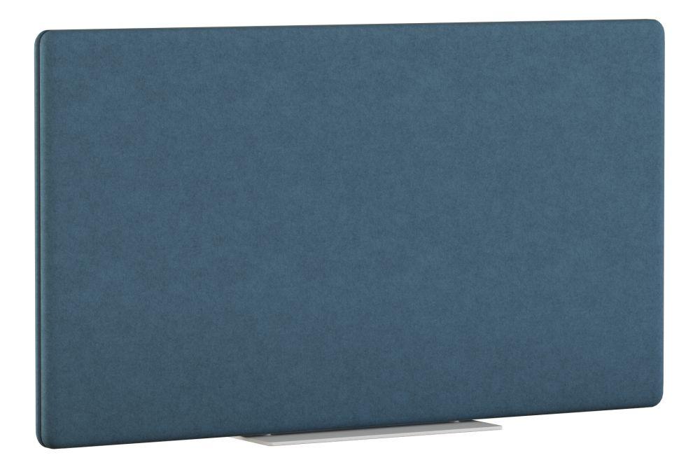 Pricegrp. Blazer, 80w x 45h cm,Glimakra of Sweden,Acoustic Screens