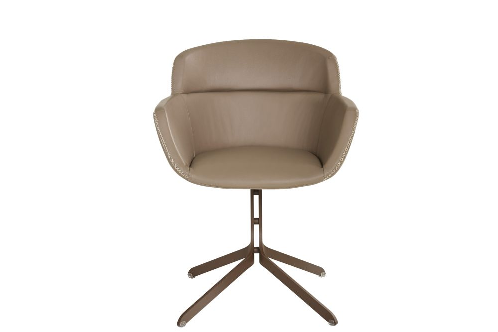 https://res.cloudinary.com/clippings/image/upload/t_big/dpr_auto,f_auto,w_auto/v1568788351/products/mood-active-4-star-non-swivel-base-armchair-main-line-flax-powder-coat-finish-artifort-ren%C3%A9-holten-clippings-11298256.jpg