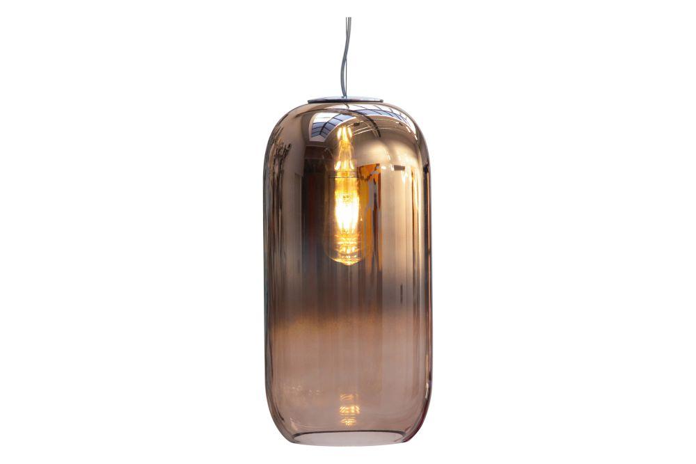 Copper,Artemide,Pendant Lights