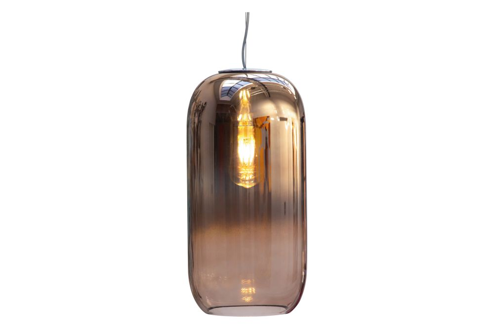 https://res.cloudinary.com/clippings/image/upload/t_big/dpr_auto,f_auto,w_auto/v1568794622/products/gople-pendant-light-artemide-big-bjarke-ingels-group-clippings-11302264.jpg