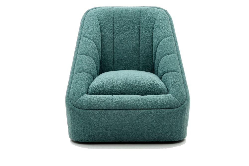 https://res.cloudinary.com/clippings/image/upload/t_big/dpr_auto,f_auto,w_auto/v1568797839/products/fiji-lounge-chair-with-swivel-base-naughtone-clippings-11302287.jpg