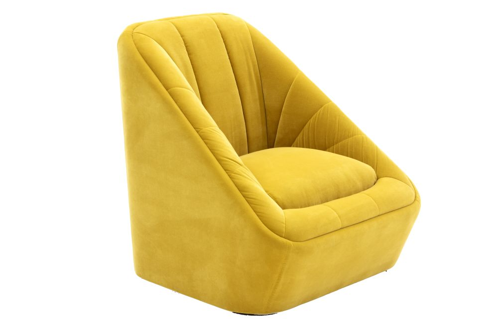 https://res.cloudinary.com/clippings/image/upload/t_big/dpr_auto,f_auto,w_auto/v1568797842/products/fiji-lounge-chair-with-swivel-base-naughtone-clippings-11302289.jpg