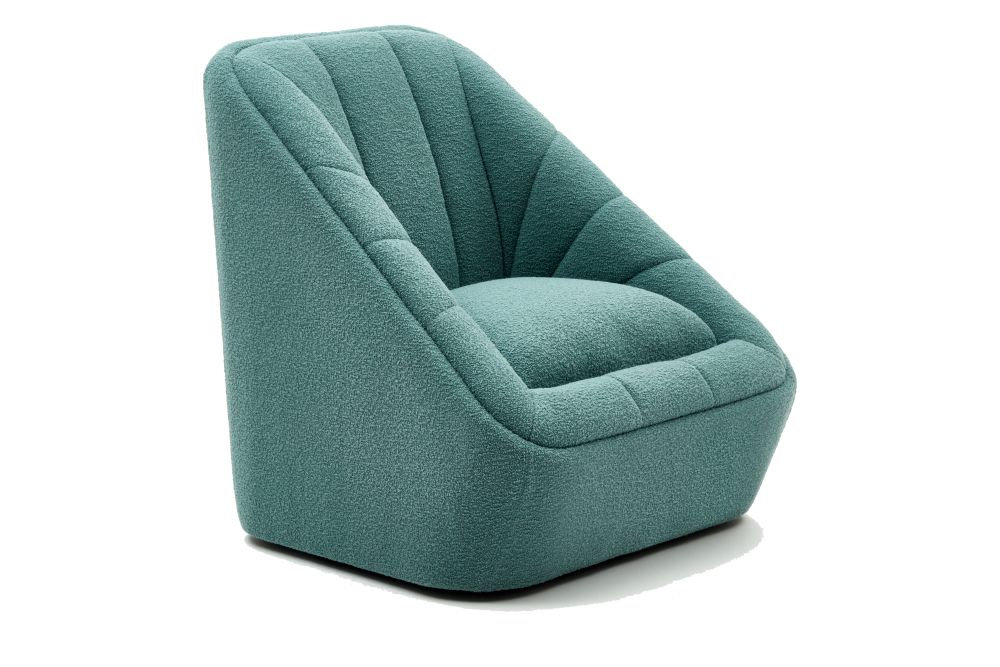 https://res.cloudinary.com/clippings/image/upload/t_big/dpr_auto,f_auto,w_auto/v1568797854/products/fiji-lounge-chair-with-swivel-base-naughtone-clippings-11302290.jpg