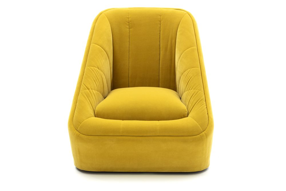 https://res.cloudinary.com/clippings/image/upload/t_big/dpr_auto,f_auto,w_auto/v1568797854/products/fiji-lounge-chair-with-swivel-base-naughtone-clippings-11302291.jpg