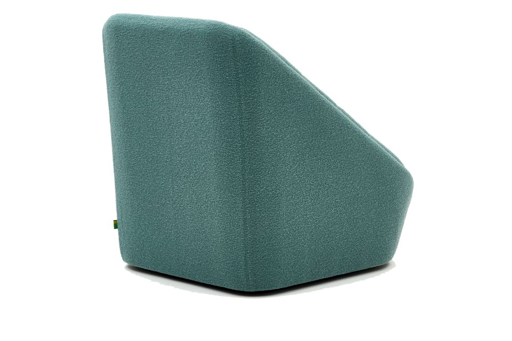 https://res.cloudinary.com/clippings/image/upload/t_big/dpr_auto,f_auto,w_auto/v1568797969/products/fiji-lounge-chair-with-swivel-base-naughtone-clippings-11302292.jpg