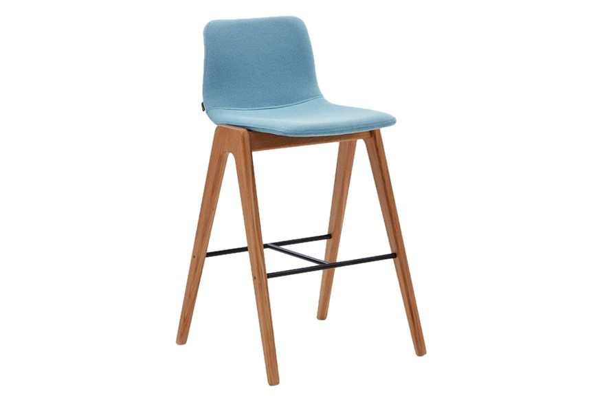 https://res.cloudinary.com/clippings/image/upload/t_big/dpr_auto,f_auto,w_auto/v1568799846/products/viv-barstool-with-wooden-base-naughtone-naughtone-clippings-11302335.jpg