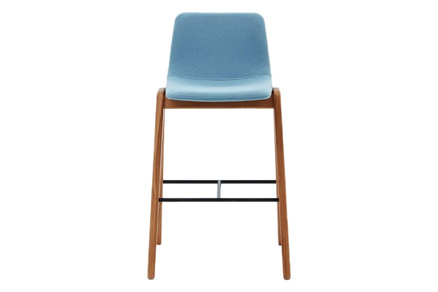 https://res.cloudinary.com/clippings/image/upload/t_big/dpr_auto,f_auto,w_auto/v1568799847/products/viv-barstool-with-wooden-base-naughtone-naughtone-clippings-11302333.jpg