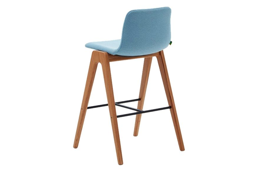 https://res.cloudinary.com/clippings/image/upload/t_big/dpr_auto,f_auto,w_auto/v1568799847/products/viv-barstool-with-wooden-base-naughtone-naughtone-clippings-11302334.jpg