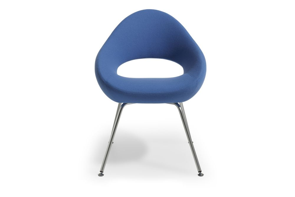 https://res.cloudinary.com/clippings/image/upload/t_big/dpr_auto,f_auto,w_auto/v1568800213/products/shark-4-legged-steel-base-chair-artifort-ren%C3%A9-holten-clippings-11302352.jpg