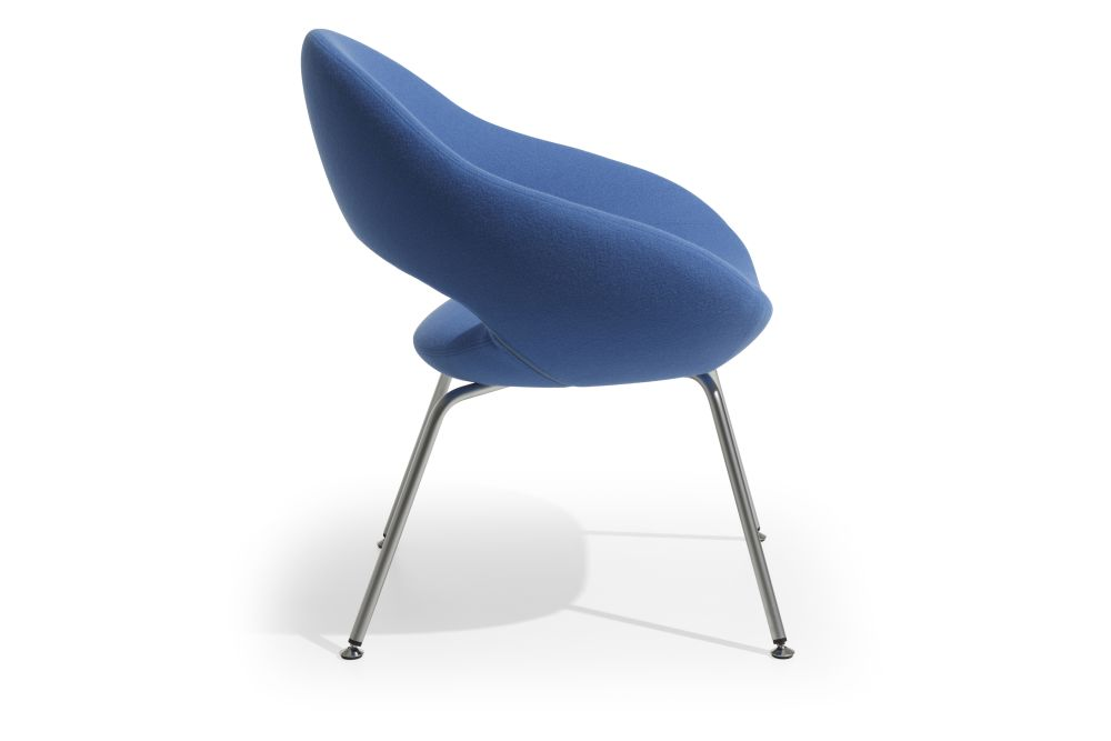 https://res.cloudinary.com/clippings/image/upload/t_big/dpr_auto,f_auto,w_auto/v1568800234/products/shark-4-legged-steel-base-chair-artifort-ren%C3%A9-holten-clippings-11302354.jpg