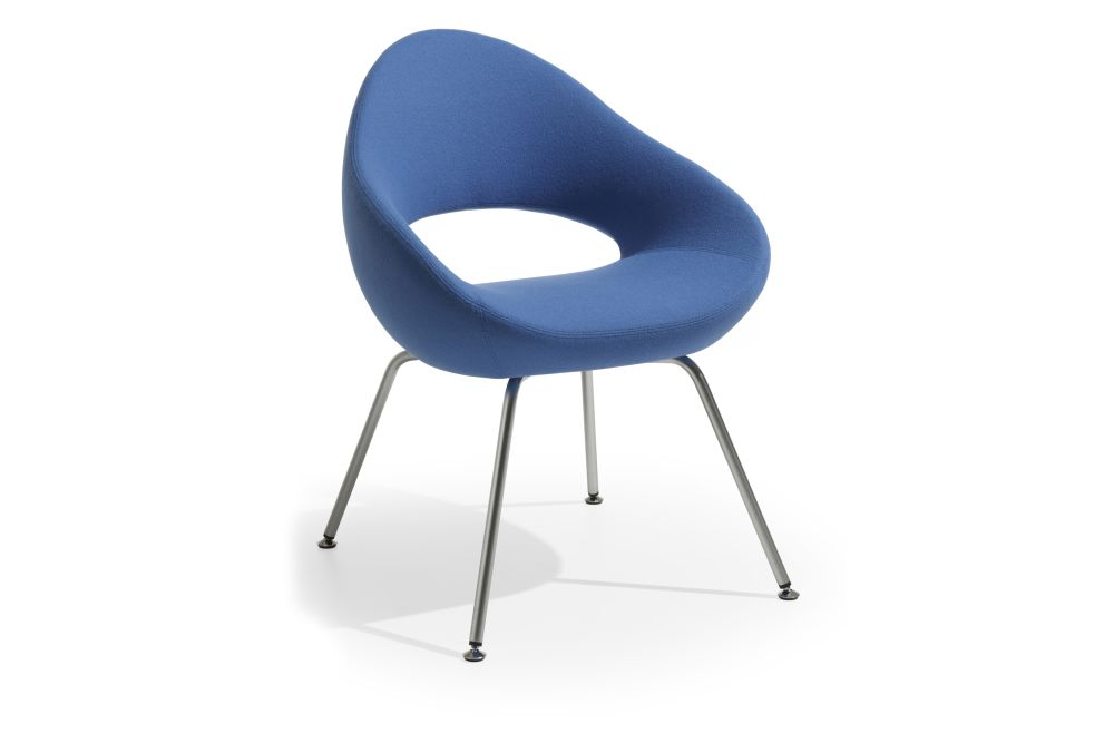 https://res.cloudinary.com/clippings/image/upload/t_big/dpr_auto,f_auto,w_auto/v1568800243/products/shark-4-legged-steel-base-chair-artifort-ren%C3%A9-holten-clippings-11302355.jpg