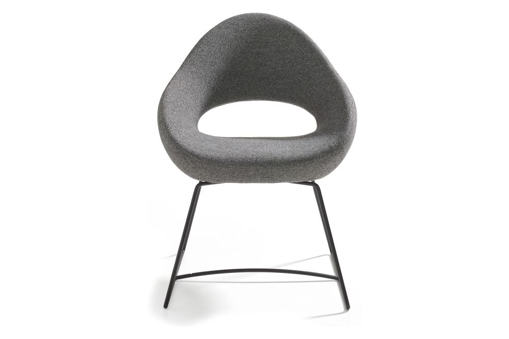 https://res.cloudinary.com/clippings/image/upload/t_big/dpr_auto,f_auto,w_auto/v1568801056/products/shark-sled-base-chair-artifort-ren%C3%A9-holten-clippings-11302365.jpg
