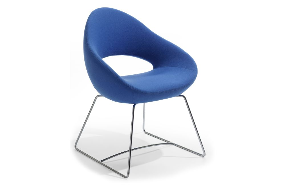 https://res.cloudinary.com/clippings/image/upload/t_big/dpr_auto,f_auto,w_auto/v1568801069/products/shark-sled-base-chair-artifort-ren%C3%A9-holten-clippings-11302367.jpg