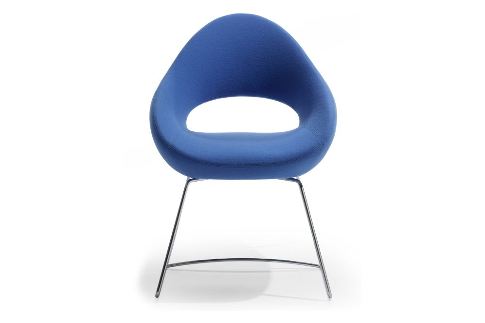 https://res.cloudinary.com/clippings/image/upload/t_big/dpr_auto,f_auto,w_auto/v1568801097/products/shark-sled-base-chair-artifort-ren%C3%A9-holten-clippings-11302372.jpg