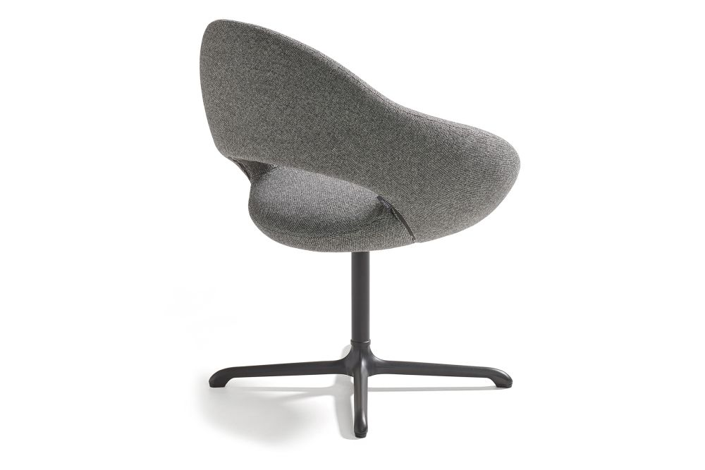 https://res.cloudinary.com/clippings/image/upload/t_big/dpr_auto,f_auto,w_auto/v1568802197/products/shark-cross-base-chair-artifort-ren%C3%A9-holten-clippings-11302398.jpg