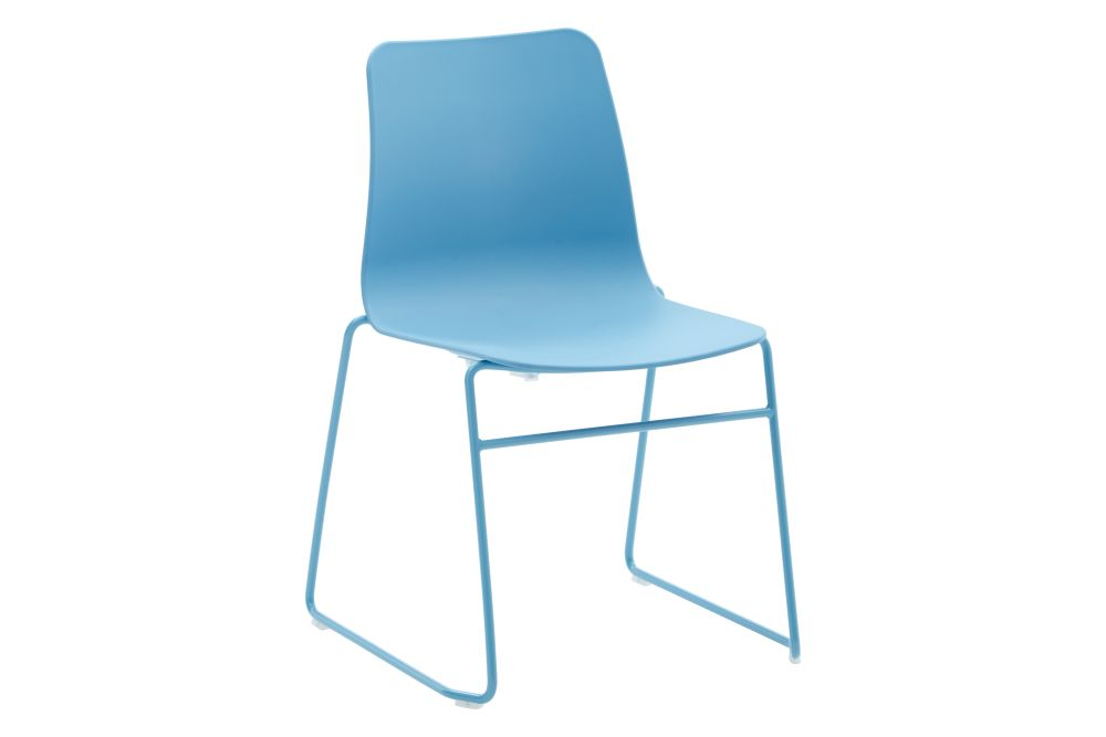 https://res.cloudinary.com/clippings/image/upload/t_big/dpr_auto,f_auto,w_auto/v1568802845/products/polly-chair-with-sled-base-naughtone-clippings-11302420.jpg