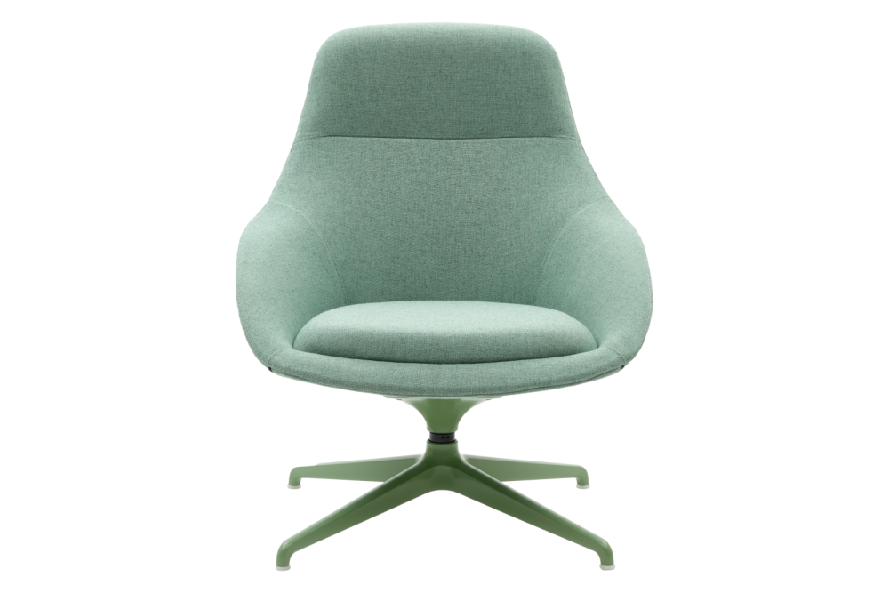 https://res.cloudinary.com/clippings/image/upload/t_big/dpr_auto,f_auto,w_auto/v1568803717/products/always-lounge-chair-4-star-base-with-standard-glides-naughtone-clippings-11300337.png